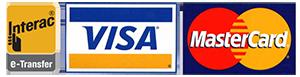 website-payment-methods