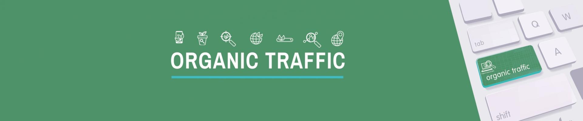 organic-traffic-vancouver