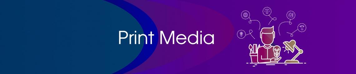 print-media-packages