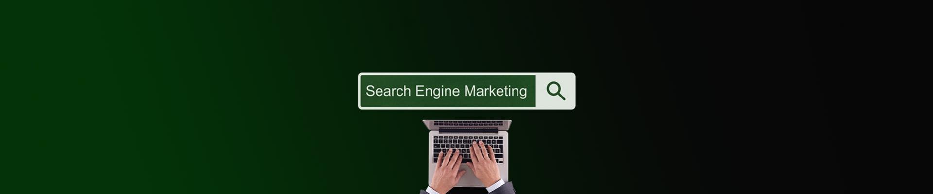 sem-comparison-search