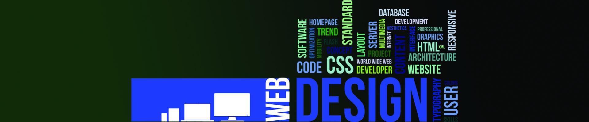 website-costs-renovations-redesign