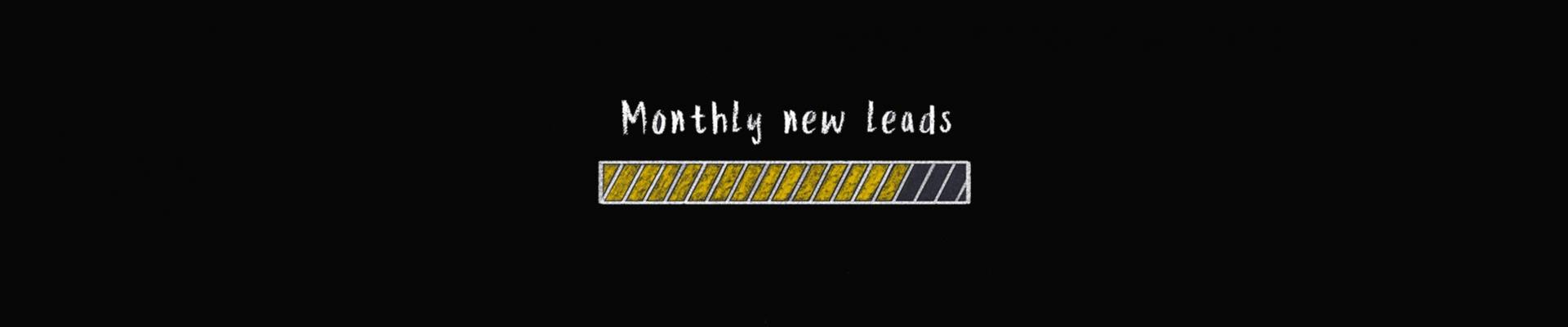 websites-vancouver-lead-generation
